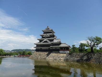 140802_松本城2.JPG