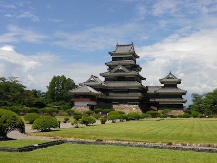 140802_松本城3.JPG