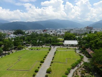140802_松本城5.JPG