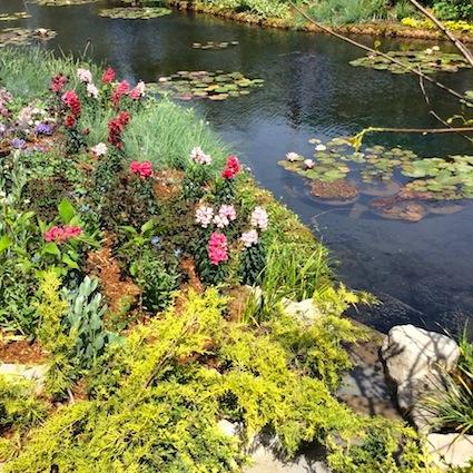 150503_食と緑の空中庭園1.jpg