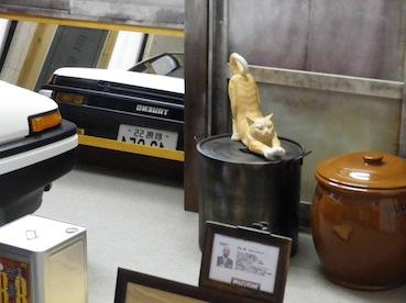 博物館12.JPG