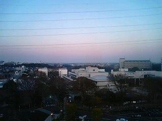 110405_病室からの景色.jpg