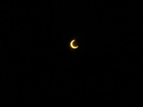 2012.5.21金環日食1.JPG