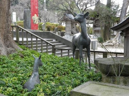 20131228_太宰府天満宮6.JPG