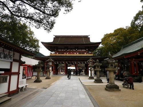 20131228_太宰府天満宮7.JPG