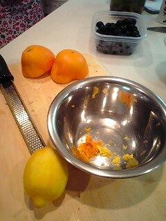 100515_オレンジとレモン.jpg