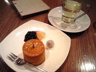 110226_かぼちゃの豆腐ケーキ.jpg