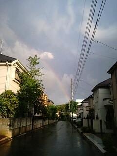120504_虹1.jpg