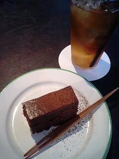 120701_チョコレートケーキ.jpg