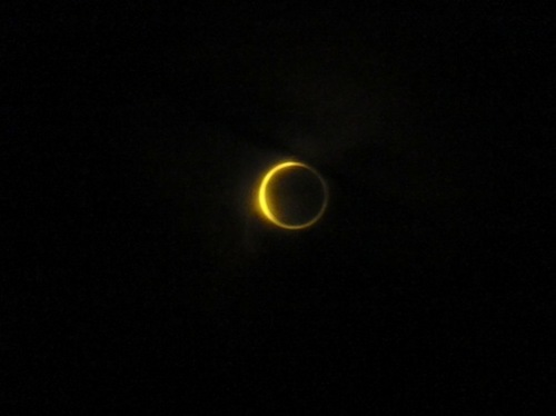 2012.5.21金環日食3.JPG