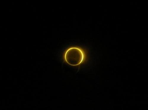 2012.5.21金環日食4.JPG